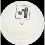 Fresh Tunes - #1 - Do You Know What I Mean? - Vinyl 12 Inch