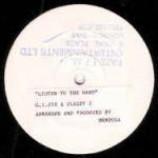 G.I. Joe & Clazzy J - Listen To The Band - Vinyl 12 Inch