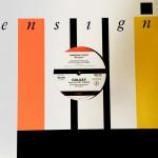 Galaxy - Dancing Tight - Vinyl 12 Inch