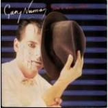 Gary Numan - She's Got Claws - Vinyl 7 Inch