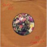 Genesis - That's All - Vinyl 7 Inch