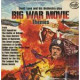 Big War Movie Themes - Vinyl Album
