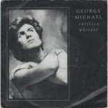 George Michael - Careless Whisper - Vinyl 7 Inch