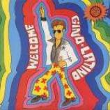Gino Latino - Welcome - Vinyl 7 Inch