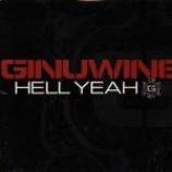 Ginuwine - Hell Yeah - Vinyl 12 Inch