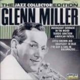 Glenn Miller - Glenn Miller - CD Album