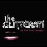 Glitterati, The - Do You Love Yourself? - Vinyl 7 Inch
