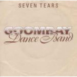Goombay Dance Band - Seven Tears - Vinyl 7 Inch