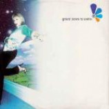 Grace - Down To Earth - Vinyl 12 Inch