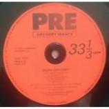 Gregory Isaacs - More Gregory - Vinyl Album