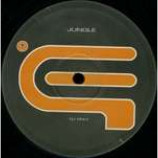 Groove Corporation & Bim Sherman - Ghetto Prayer - Vinyl 12 Inch