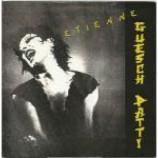 Guesch Patti - Etienne - Vinyl 7 Inch