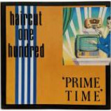 Haircut One Hundred - Prime Time - Vinyl 12 Inch