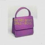 Hed Boys - Girls + Boys - Vinyl 12 Inch