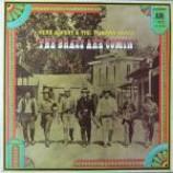 Herb Alpert & The Tijuana Brass - The Brass Are Comin' - Vinyl Album