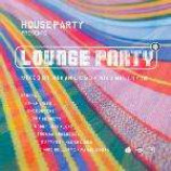 HΓ¥kan Lidbo & Niko Bellotto - Lounge Party - CD Album
