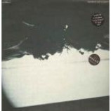 Hindsight - Heaven's Just A Breath Away - Vinyl Double 12 Inch
