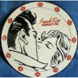 Honesty 69 - Lil Louis - French Kiss Picture Disc - Diamond Mix - Vinyl 12 Inch Picture Disc