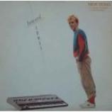 Howard Jones - New Song - Vinyl 12 Inch