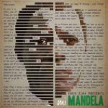 Idris Elba - Mi Mandela - CD Album