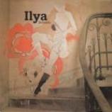 Ilya - Bellissimo - Vinyl 10 Inch