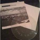 Inaura - This Months Epic - Coloured Vinyl 10 Inch