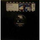 Infinite Mass - Caught Up In Da Game - Vinyl 12 Inch