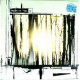 Ivor Guest - Negative Yogi EP - Vinyl 12 Inch
