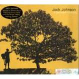 Jack Johnson - In Between Dreams - CD Album