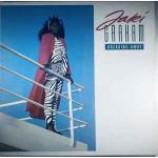 Jaki Graham - Breaking Away - Vinyl Album