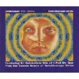Jam&Spoon - Kaleidoscope Skies / I Pull My Gun... - CD Single