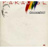 James Last - Paradise - Vinyl Album