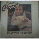 Jasper Carrott - Beat The Carrott - Vinyl Album