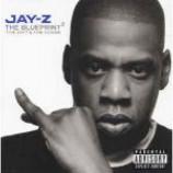 Jay-Z - The BlueprintΒ² (The Gift & The Curse) - CD Double Album