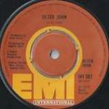 Jilted John - Jilted John - Vinyl 7 Inch