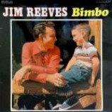Jim Reeves - Bimbo - Vinyl Album