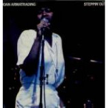 Joan Armatrading - Steppin' Out - Vinyl Album