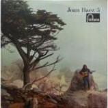 Joan Baez - 5 - Vinyl Album