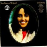 Joan Baez - Joan Baez On Vanguard - Vinyl Album