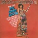 Joe Loss & His Orchestra - Non-Stop Big Band Bossa - Vinyl Album
