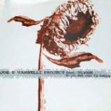 Joe T. Vannelli Project & Vlynn - Do You Feel What I'm Feeling - Vinyl Double 12 Inch