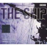 John Harle - The Ship - Music From The BBC Television Series - CD Album