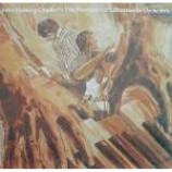 John Keating - John Keating Conducts The Electronic Philharmonic Orchestra - Vinyl Album