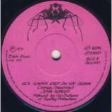 John Kongos - He's Gonna Step On You Again - Vinyl 7 Inch