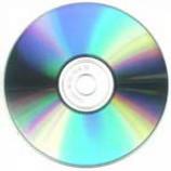 John Powell - The Bourne Ultimatum (Original Motion Picture Soundtrack) - CD Album