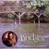 John Williams - Bridges - Vinyl Album