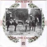 Jona Lewie - Stop The Cavalry - Vinyl 7 Inch