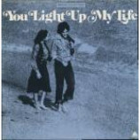 Joseph Brooks - (Original Soundtrack) You Light Up My Life - Vinyl Album