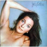 Judy Collins - Hard Times For Lovers - Vinyl Album