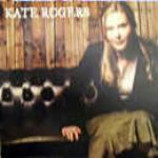 Kate Rogers - This Collective - Vinyl 10 Inch